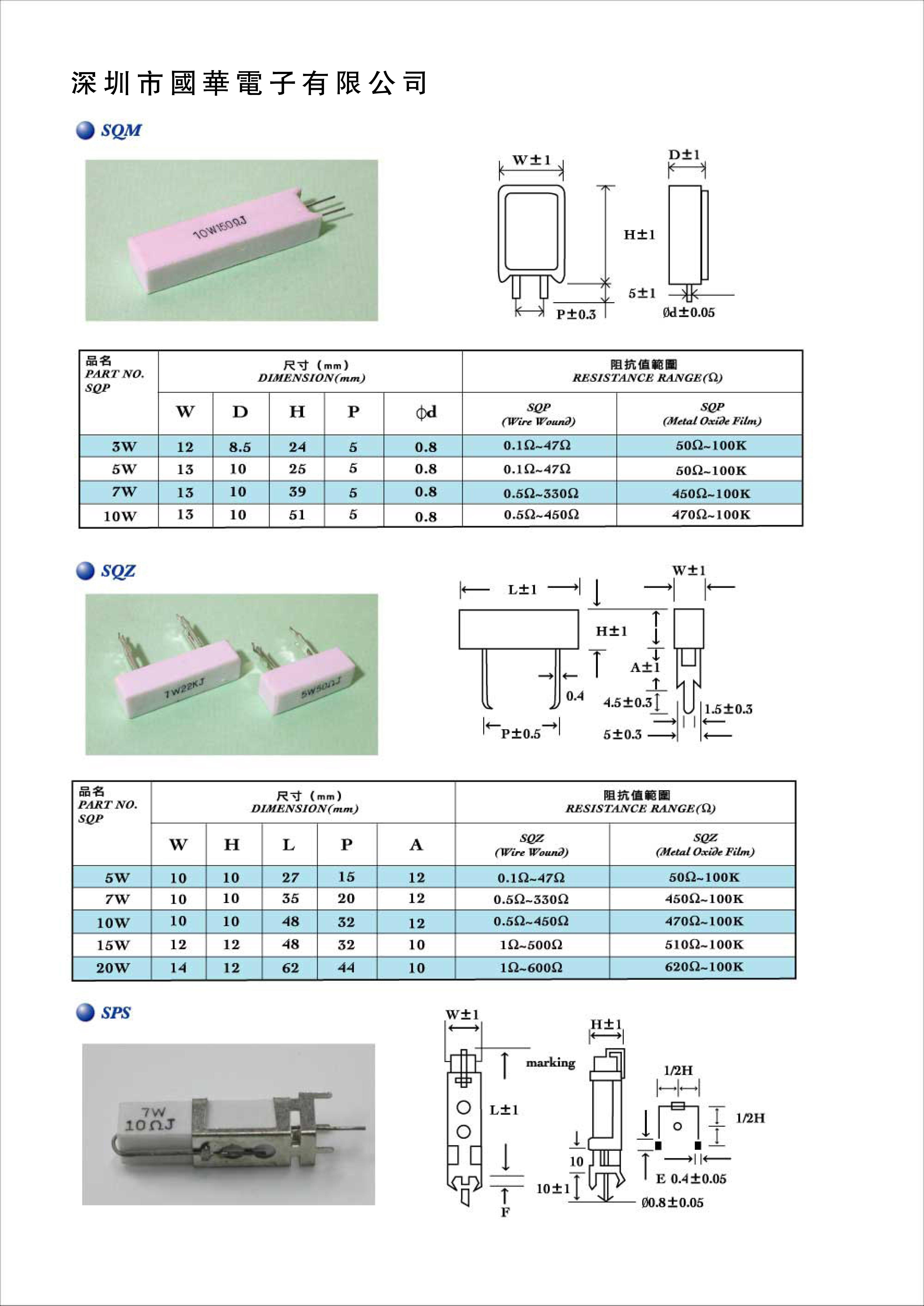 水泥电阻-3