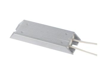 大功率铝壳电阻器