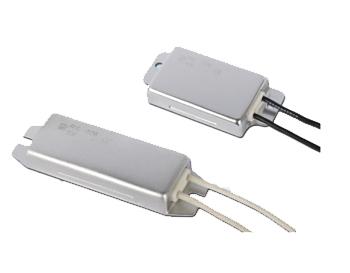 大功率铝壳电阻器3